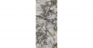 Urban Slabs Grey 80 X 240 Cm