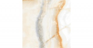 Onyx Classic Slabs White 120 X 120 Cm