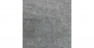 Core 60 X 60 Outdoor Floor Tile