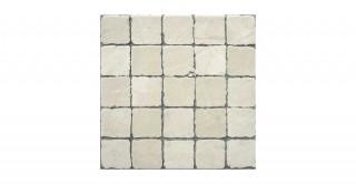 Cedeira Outdoor Matte 33.33X33.33 Floor Tile
