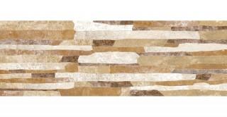 BRICK Ceramic Matt Beige 20x60 Wall Tiles