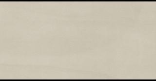 Sands Porcelain Slabs 160 X 80 X 0.95 CM - Beige