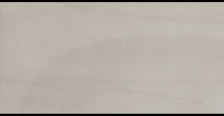 Sands Porcelain Slabs 160 X 80 X 0.95 CM - Grey