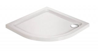 Quadrant Shower Tray