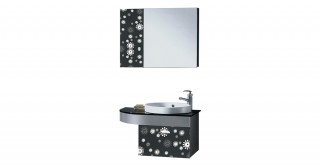 Tina Cabinet With Basin