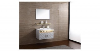 Luna Cabinet With Basin