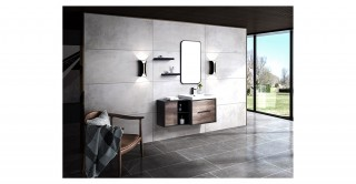 Abella Cabinet With Basin