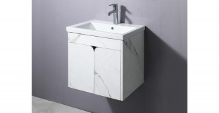 Megan Cabinet With Basin