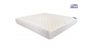 Nirvana Comfort Dreamz Spring Mattress 200x200X22