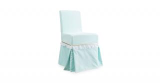 Cilek Paradise/Flora Kids Chair