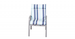 Polino Outdoor Dining Chair