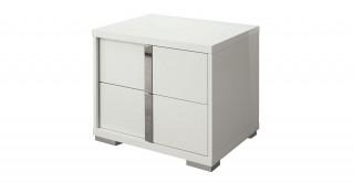 Imperia Bedside Cabinet