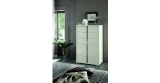 Imperia Chest Of Drawers