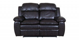 Payette 2 Seater Recliner Sofa