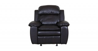 Payette 1 Seater Recliner Sofa