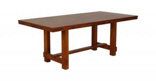 Ellis Dining Table