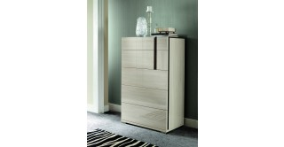 Teodora Chest Of Drawers