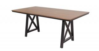 Marzana Dining Table
