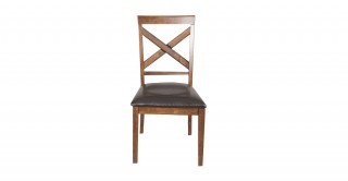 Marzana Dining Chair