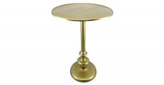 Amala End Table