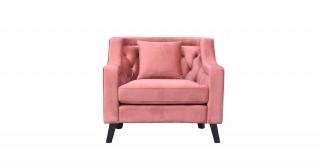 Dawson 1 Seater Sofa