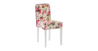 Cilek Sl Flora Kids Chair