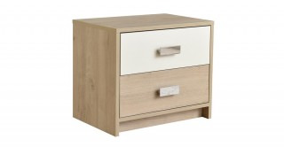 New Passi Bedside Cabinet
