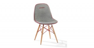 Trio Kids Chair