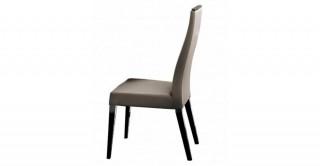 Mont Noir Dining Chair