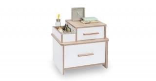 Cilek Dynamic Kids Bedside Cabinet