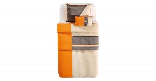 Cilek Dynamic Duvet Cover Set