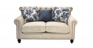 Cassandra 2 Seater Sofa