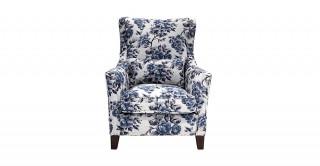 Cassandra 1 Seater Sofa