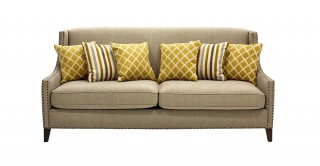 Glanmire 3 Seater Sofa