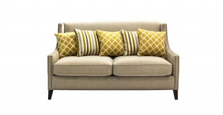 Glanmire 2 Seater Sofa