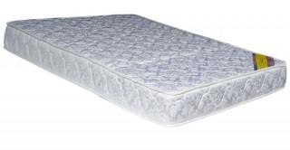 Relax 180x200x26 Foam Mattress