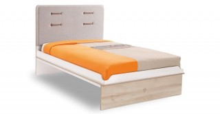 Cilek Dynamic Kids Bed