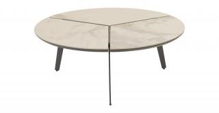 Helga Coffee Table