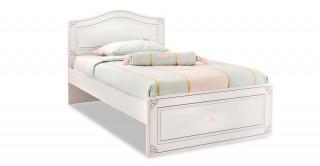 Cilek Selena Kids Bed