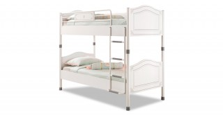 Selena Kids Bunk Bed