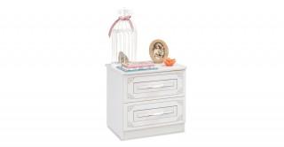 Cilek Selena Kids Bedside Cabinet