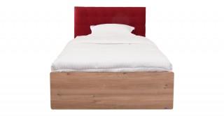 Gitar 120 X 200 Kids Bed