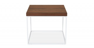 Everton End Table 59x59x50 cm
