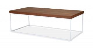 Everton Coffee Table 119x59x40 cm