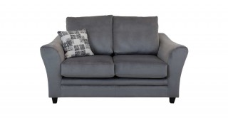 New Arles 2 Seater Sofa