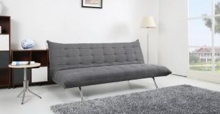 Smith Sofa Bed