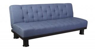 Surrey Sofa Bed