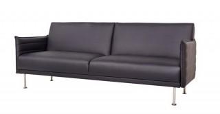 Gabby Sofa Bed