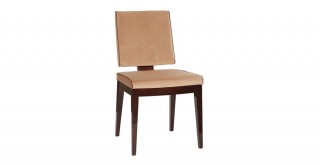 Bellagio Dining Chair
