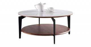Zita Coffee Table